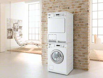 interaction optimale entre appareil et accessoires avantages produit accessoires lave linge. Black Bedroom Furniture Sets. Home Design Ideas