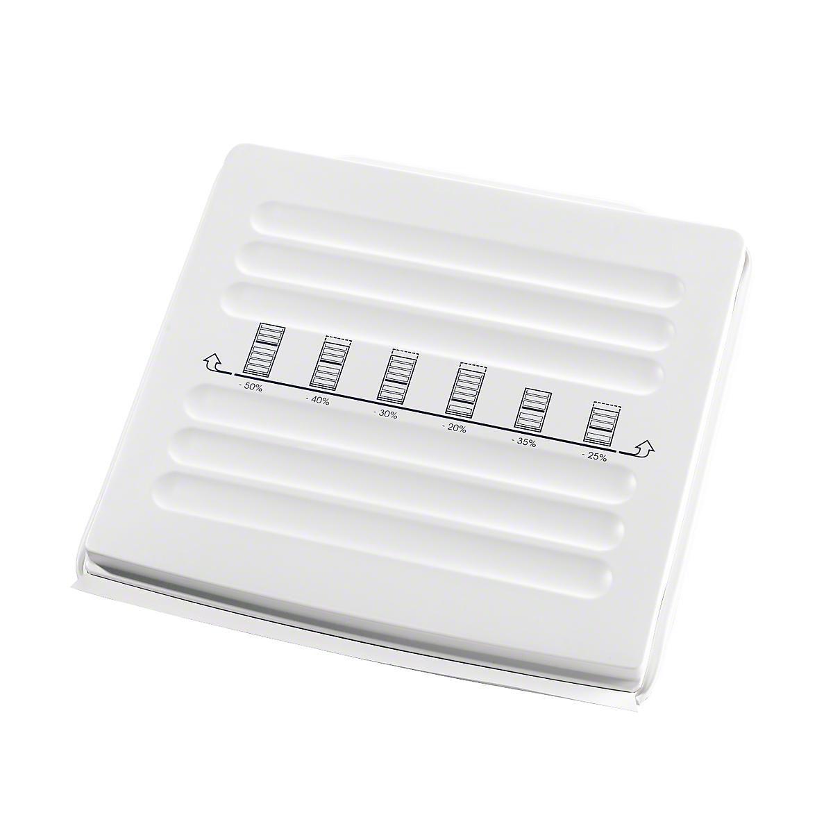 Miele IP 700 Isolationsplatte für Gefrierschränke